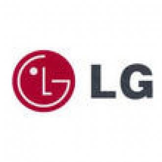 LG Odağını Televizyonlara Kaydırıyor