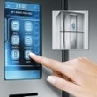 Buzdolabınız Saldırıya Uğrayabilir!