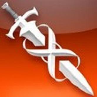 Infinity Blade 2 Piyasaya Sürülüyor