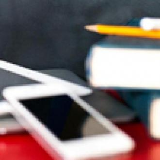 iOS 7 Okullar için Revize Edilecek