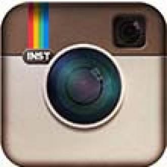En Hızlı Büyüyen Instagram Oldu