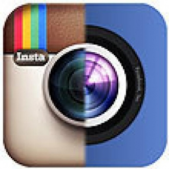 İşte Instagram'a Yüklenen İlk Fotoğraf
