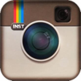 Tepki Gören Instagram'dan Geri Vites