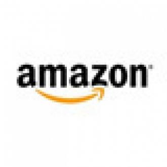 Amazon ve HTC Ortak Çalışıyor