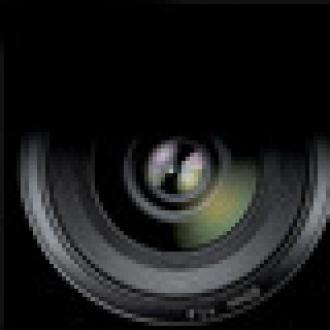 Temel Fotoğraf Çekme Teknikleri