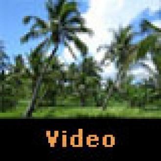 Tüm Görkemiyle CryEngine 3