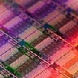 Software AG ve Intel'den Çarpıcı Test