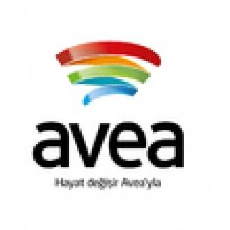 Avea'dan Avantajlı Kampanyalar