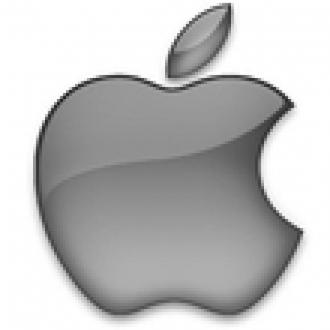 Apple'dan Beklenen 5 Yeni Ürün