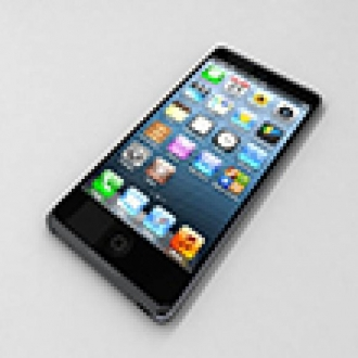 iPhone 6 İşlemcisi 2 Kat Hızlı Olabilir