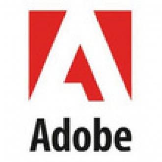 Adobe'yi Uçurdular!