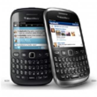 BlackBerry, BBM'i Android ve iOS'a Getiriyor