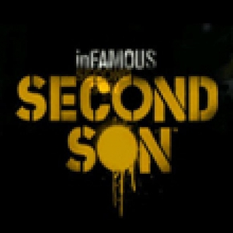 inFamous: Second Son'dan Yeni Görseller