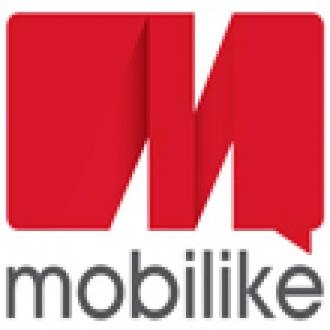 Mobilike'a Yatırım Geldi