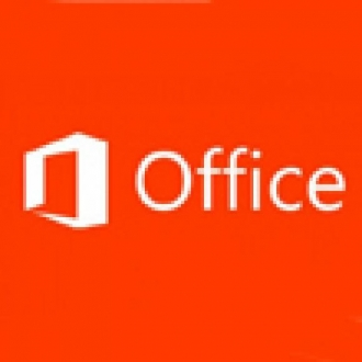 Microsoft Office iPad'e Geldi