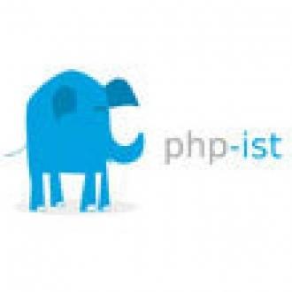 PHP Geliştiricileri Bu Etkinlikte Buluşuyor
