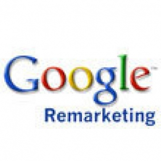 Google Adwords Remarketing – 1