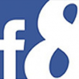 Facebook, f8'i Diriltiyor