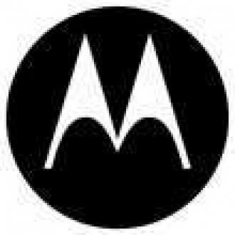 Motorola, Apple'a Patent Davası Açtı