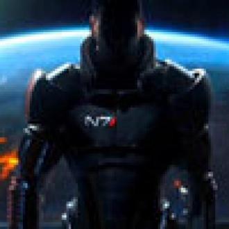 Mass Effect 4 Ne Zaman Çıkacak?