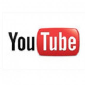 Yasaklanan Videolarda Artış Var