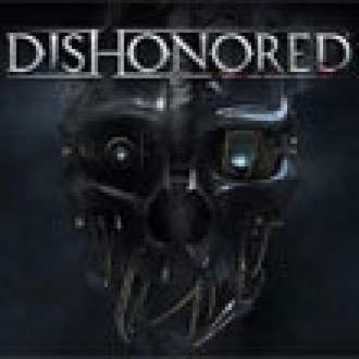 Dishonored GotY Edition için Yeni Video