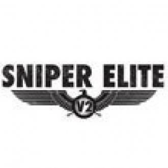 Sniper Elite 3'ün Çıkış Tarihi Açıklandı