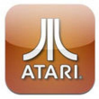 Atari'den 100 Ücretsiz iOS Oyunu