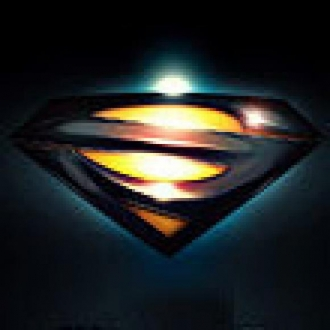 Superman: Man of Steel'dan İlk Fragman