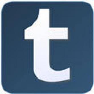 Tumblr Kullanıcılarını Uyarıyor!