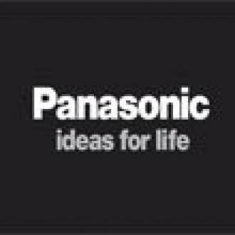 Panasonic 1080p Telefon Üretecek