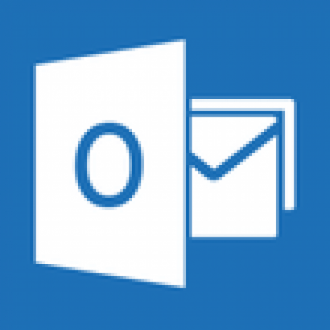 Outlook ve SkyDrive Çöktü