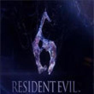 Resident Evil 6'ya Yeni Modlar Geliyor