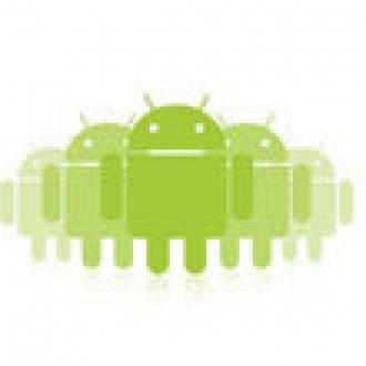 Android, Gelişen Ülkelerde Daha Popüler