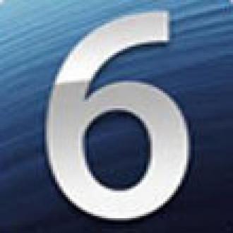 iOS 6 Kullanımı Ne Durumda?