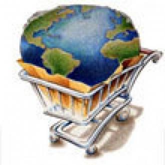E-Ticaret Hızla Gelişiyor