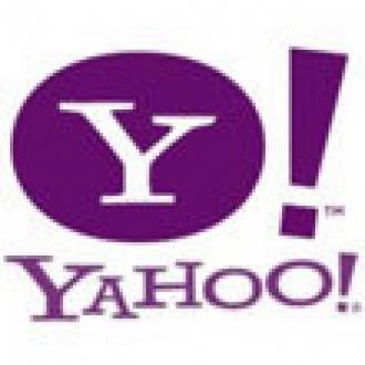 Yahoo, Stamped'ı Satın Aldı