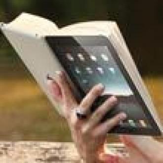 Haftanın Teknoloji Kitapları