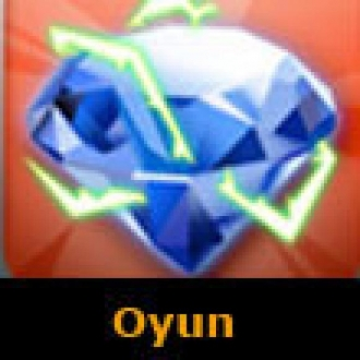 Android Oyunu: Jewels Deluxe