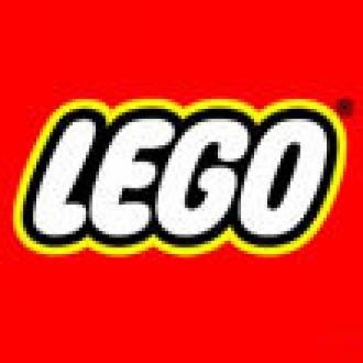 Akıllı Telefon ile Kontrol Edilebilen Legolar