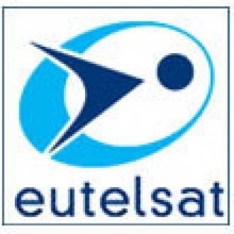 Eutelsat'ın Yeni Uydusu Fırlatıldı