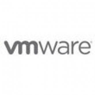 VMware ve Google'dan İşbirliği