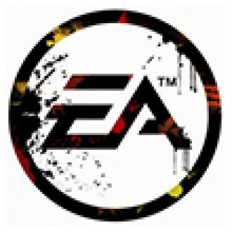 EA İş Gücünü Yüzde 10 Azaltacak