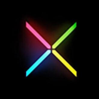 LG ve Google Yeni Nexus Hazırlığında