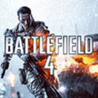 Battlefield 4'ten Gamescom 2013 Videosu