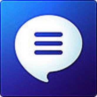 MessageMe'nin Web Sürümü Duyuruldu