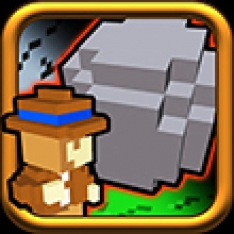 Indiana Stone iOS Oyun İnceleme
