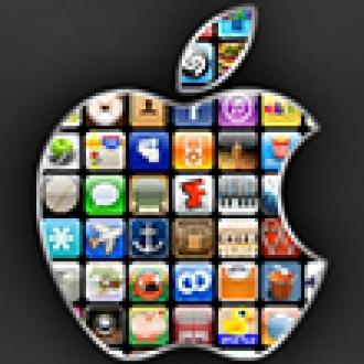 Haftanın iOS Oyunları