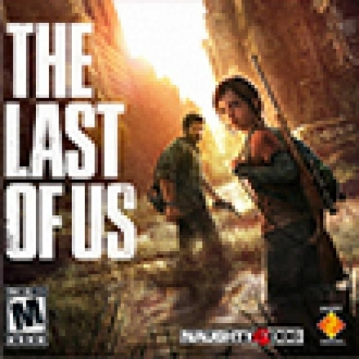Naughty Dog, PS4'ten Bir Hayli Umutlu