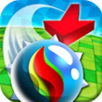 Android Oyunu: Canica Free